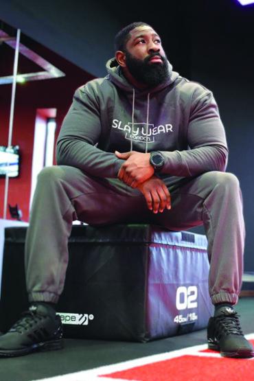 Unisex SLAY Hoodie | Plus Size Gap Mens Fleece Hoodie | Slaywear
