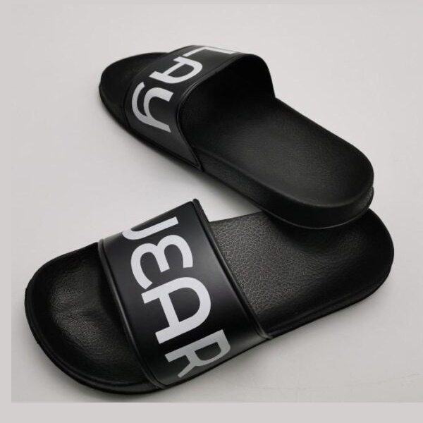 Slay Sliders | Best Summer Sliders Near Me | Slay Wear London