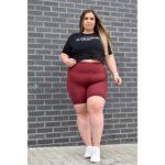 Slay Shorts   Top Cycle Slay Shorts Near Me   Slay Wear London