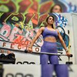 90 Days Slay | Best 90 Days Transformation | Slay Wear London